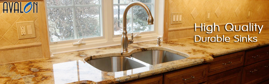 kitchen_sink_free_shipping