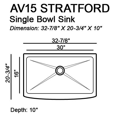 AV-15