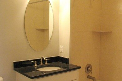 Commercial Tile Installation Services