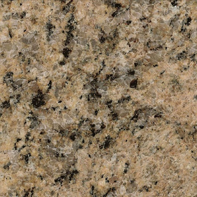 Granite Kitchen Countertops In Southern Md
