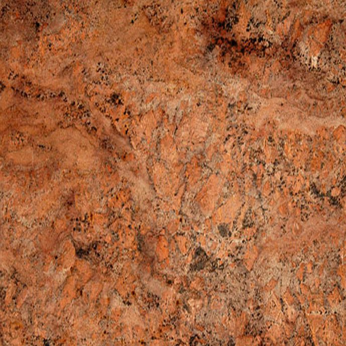 Granite Slabs Artelye Maryland Granite Countertops And