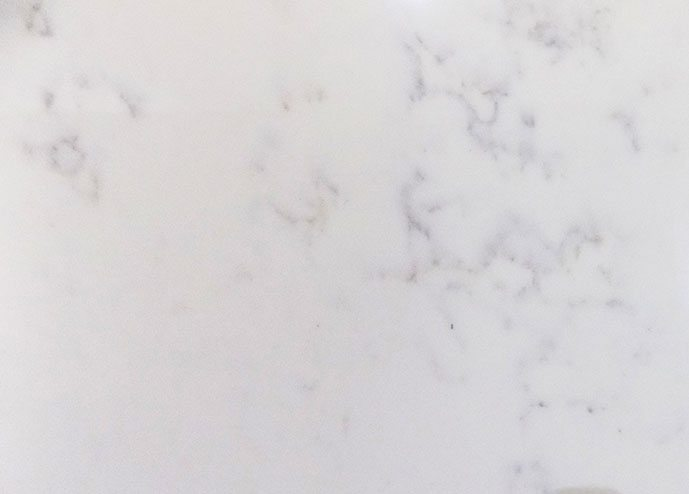 Quartz Slabs Artelye Maryland Granite Countertops And