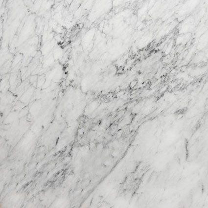 Marble Slabs Artelye Maryland Granite Countertops And