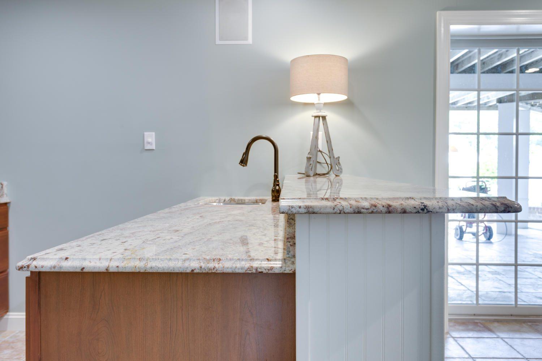 Photo Gallery • Artelye - Maryland Granite Countertops and Quartz ...