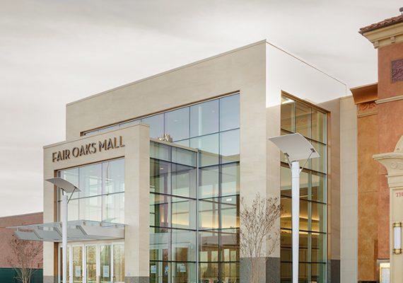 Whiting-Turner-Fair-Oaks-Mall-3-Entrance-1-3-daylight-11182014