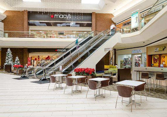 Whiting-Turner-Fair-Oaks-Mall-36-Macy's-2-2-11182014