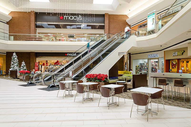 Omni-Channel Associate - Rolling Oaks Mall