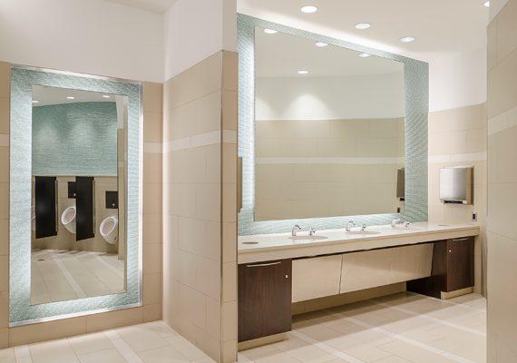 Whiting-Turner-Fair-Oaks-Mall-44-Men's-Restroom-11182014