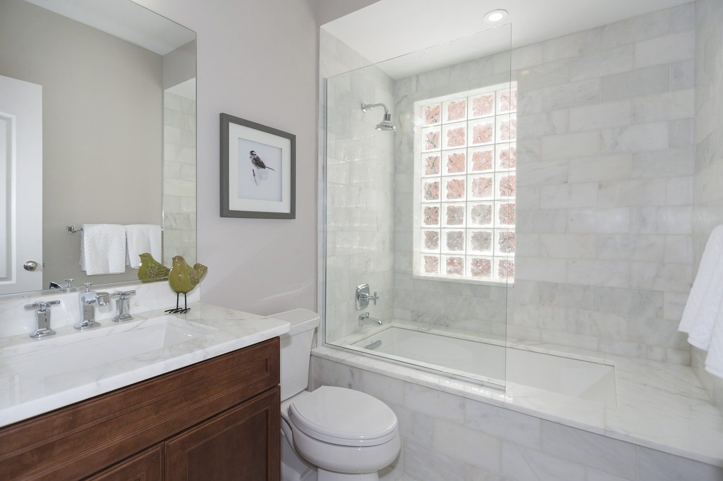 Best Bathroom Remodel bathroom countertops, bathroom remodeling and bath vanity tops in