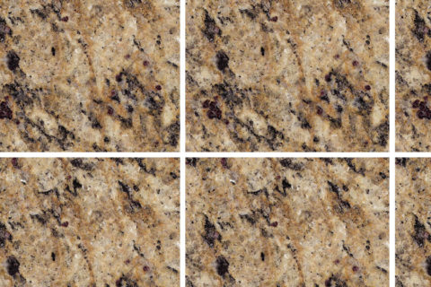 Choosing Santa Cecilia Granite Countertops