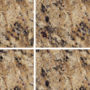 Choosing Santa Cecilia Granite Countertops