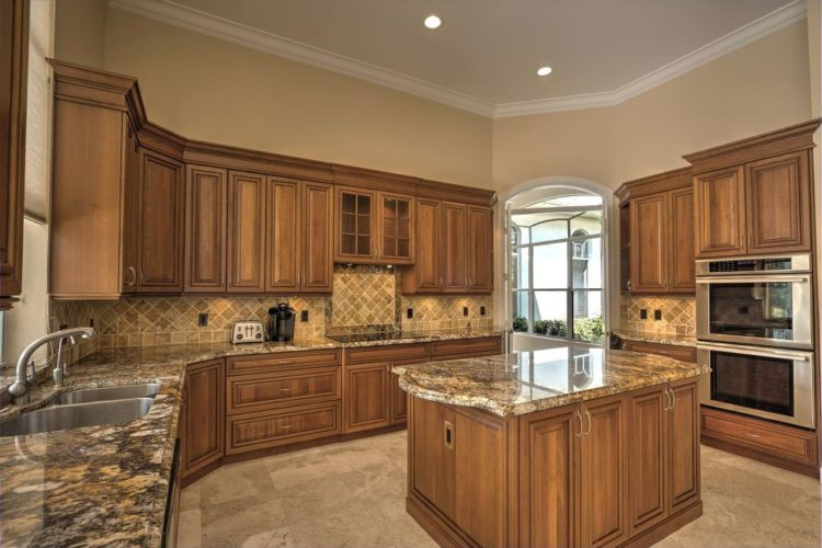 Granite countertop facts that will amaze you!